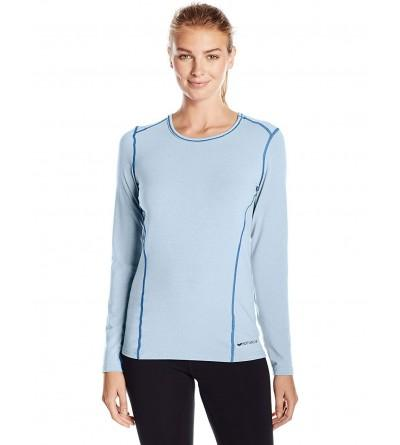 Hot Chillys Womens MTF4000 Scoop