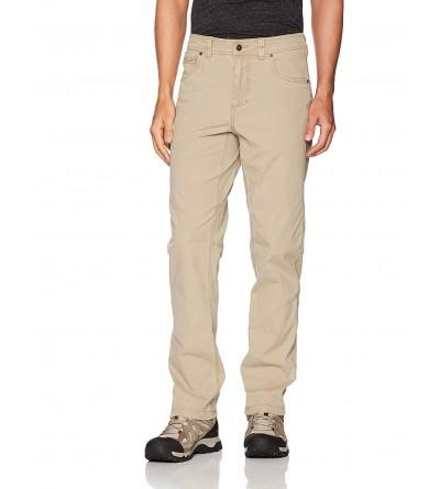 Royal Robbins Billy Stretch Boulder