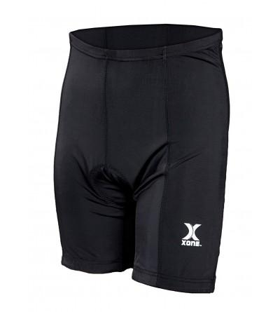 Xone Womens Sport Cycle Shorts