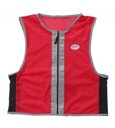 FuelBelt HV Vest High Visibility