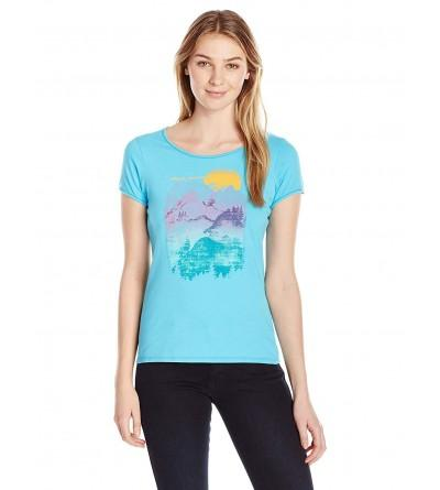 Outdoor Research Womens Wind Song