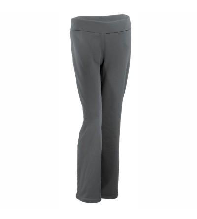 White Sierra Power Pants 2934