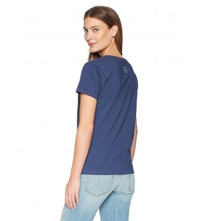 New Trendy Women's Outdoor Recreation Shirts Outlet Online