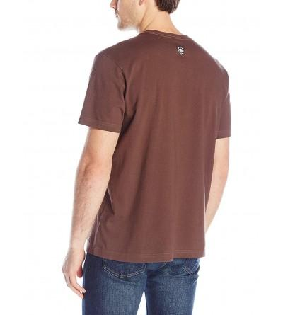 Men's Outdoor Recreation Shirts Outlet