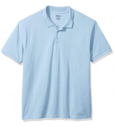 Classroom Adults Unisex Short Sleeve
