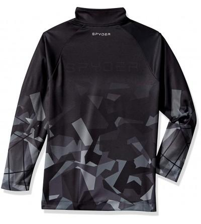 Brands Boys' Outdoor Recreation Shirts Outlet