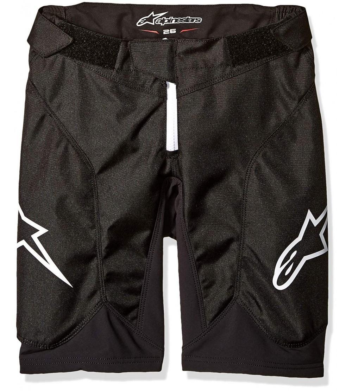 Alpinestars Vector Youth Shorts