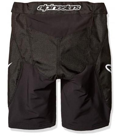 Most Popular Boys' Outdoor Recreation Pants On Sale