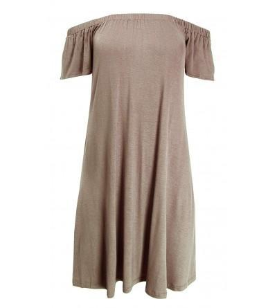 Ladies Code Womens Sleeve Shoulder