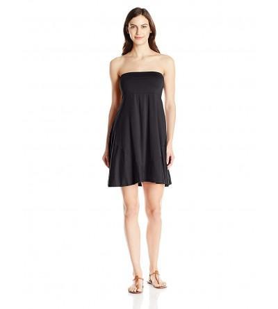ExOfficio Womens Wanderlux Convertible Skirt