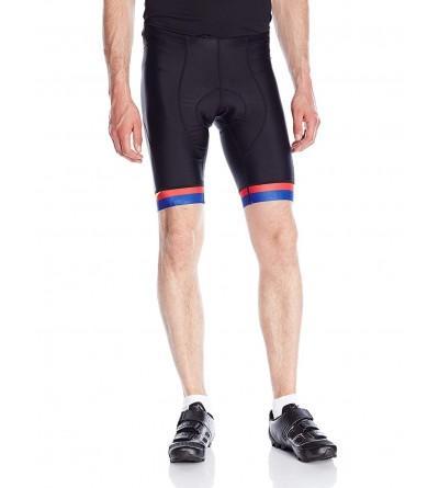 Canari Mens Arizona XRT Shorts