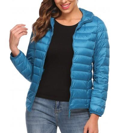 Women's Outdoor Recreation Jackets & Coats