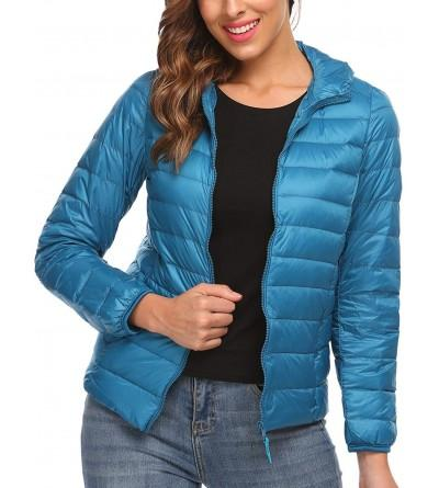 New Trendy Women's Outdoor Recreation Clothing Clearance Sale