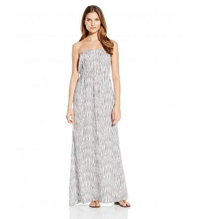 KAVU 6012 327 XL Womens Layla Dress