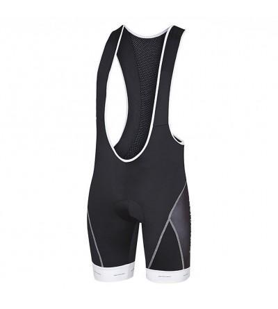 MYNEKO Upgrade Sleeve Cycling Jersey