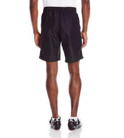 Most Popular Men's Outdoor Recreation Shorts Outlet