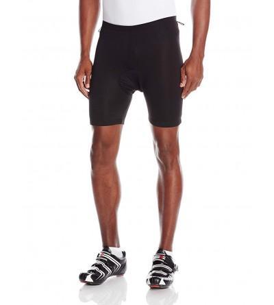 Men's Outdoor Recreation Clothing Online Sale