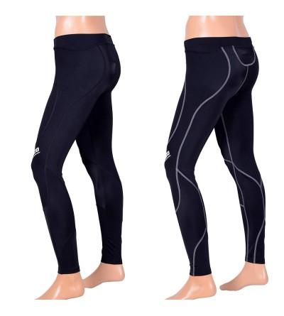 Zimco Compression Running Recovery Workout