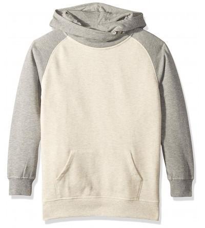 Ouray Sportswear 90054 P