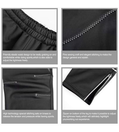Trendy Men's Outdoor Recreation Pants Online