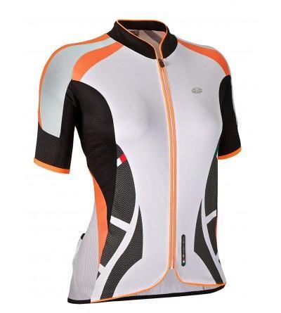 GSG Cristallo Women s Cycling T Shirt