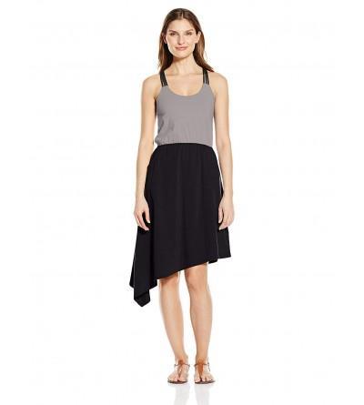 KAVU Womens Daisy Dress