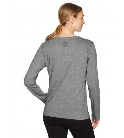 Most Popular Women's Outdoor Recreation Shirts Wholesale