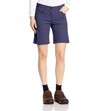 Craghoppers Womens Howell Short