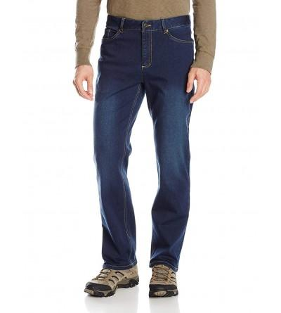 Outdoor Research Mens Goldrush Jeans