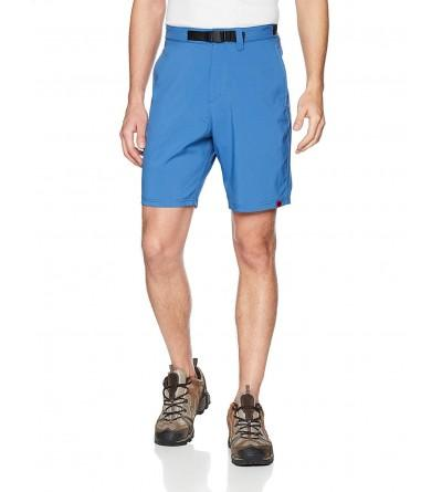 Mountain Khakis Belted Shifter Relaxed