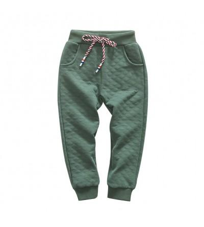 KISBINI Cotton Active Sweatpants children