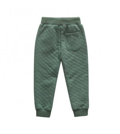 Hot deal Boys' Outdoor Recreation Pants Wholesale
