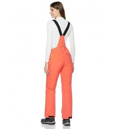 Women's Outdoor Recreation Pants