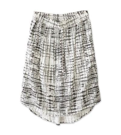 KAVU Womens Joplin Skirts