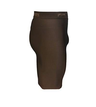 Urban Cycling Undershorts Technology Compatible