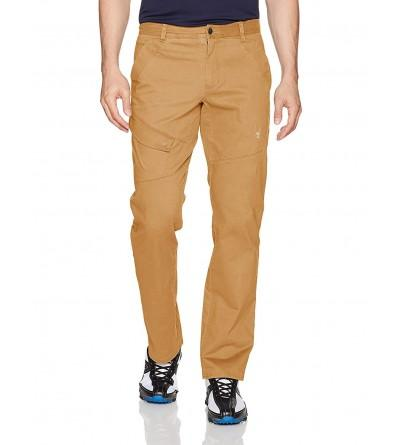 Spyder Mens Turner Pants