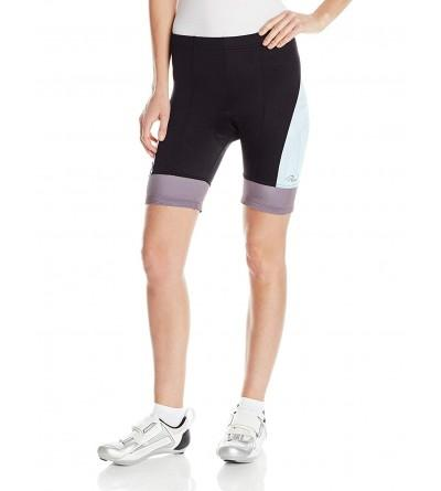 Primal Wear Womens Petal Shorts