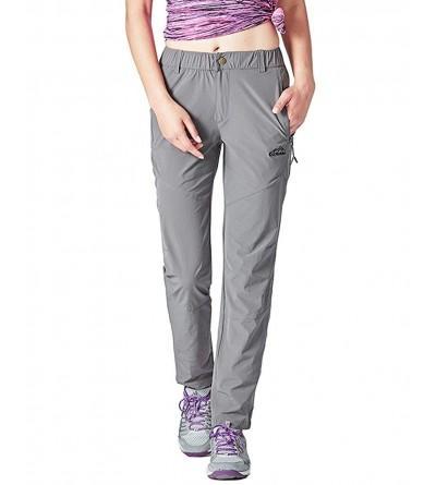 Rdruko Outdoor Lightweight Sportswear Pockets