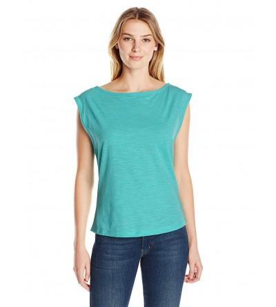 prAna Womens Constance T Shirt