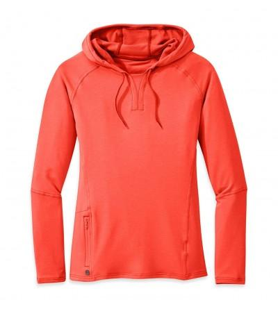 Outdoor Research Womens Ensenada Hoody