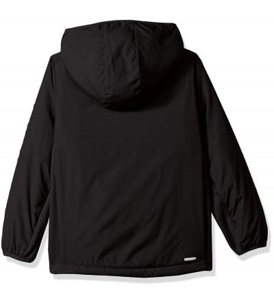 Most Popular Boys' Outdoor Recreation Jackets & Coats