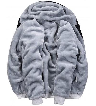 New Trendy Men's Outdoor Recreation Jackets & Coats