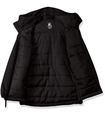 Most Popular Boys' Outdoor Recreation Clothing On Sale
