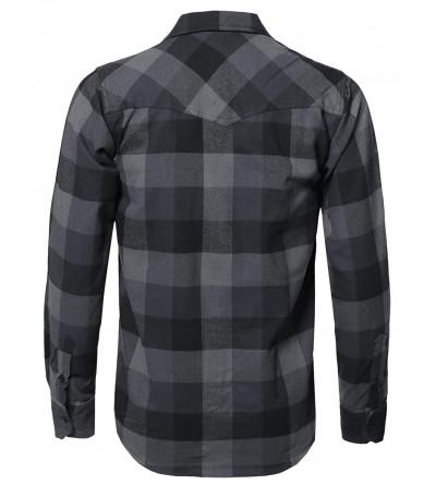 Men's Outdoor Recreation Shirts On Sale