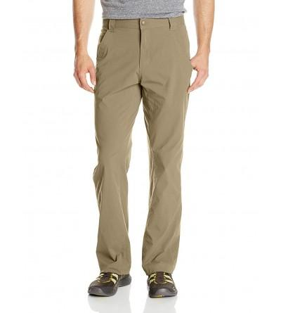 Royal Robbins Traveler Stretch Pants