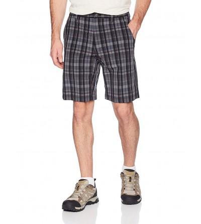 Mountain Khakis Mulligan Relaxed Shorts