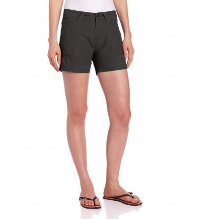Outdoor Research Womens Wallflower Shorts