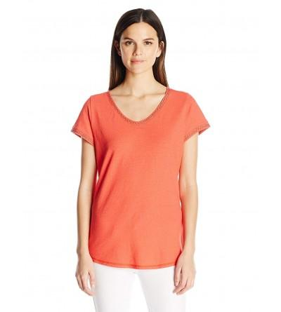 Royal Robbins Womens Sleeve T Shirt