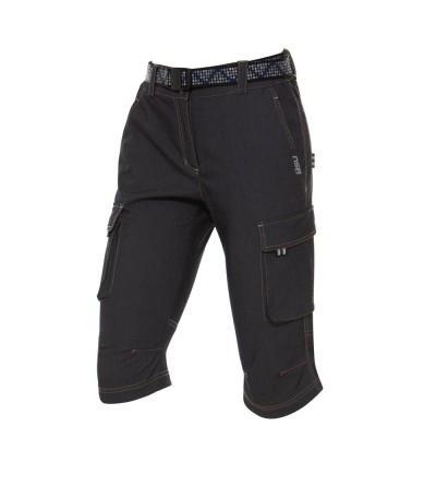NSR Womens Solar Pants