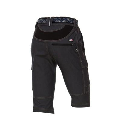 Most Popular Women's Outdoor Recreation Pants Outlet Online